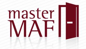 Master in Marketing e Market Access Farmaceutico: via alla terza edizione