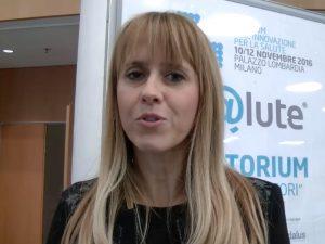 Tutelare la salute, produrre valore – Intervista a Nicoletta Luppi