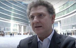 I social media e le Istituzioni Sanitarie  – Intervista ad Eugenio Santoro