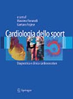 cardiologia-sport