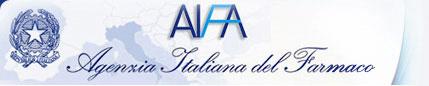 logo-Aifa