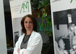 Raffaella-Pannuti-presidente-ANT