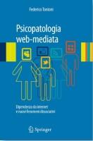 Cover Tonioni