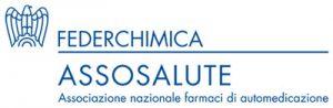 Logo_ASSOSALUTE_4C