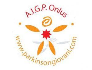 aigp_logo