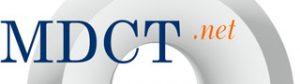 mdct_logo_320