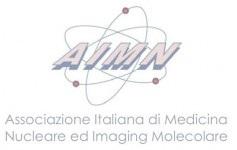 Logo AIMN