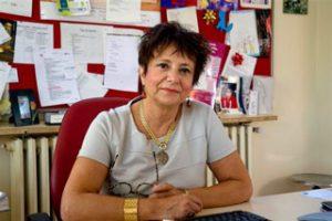 Nicoletta Musacchio, Associazione Medici Diabetologi