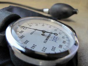 AIFA algoritmo ipertensione