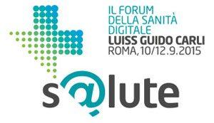 Il Forum della sanità digitale