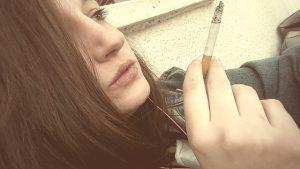 AIOM fumo under 14