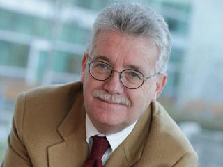 Giovan Battista Leproux, Direttore Medico di Bristol-Myers Squibb