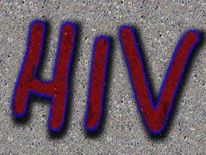 HIV oncologia