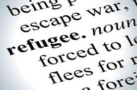 Accesso ai farmaci migranti