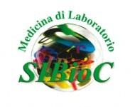 Ciaccio Sibioc