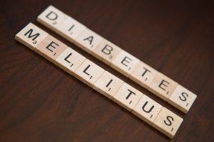 bambini-diabete-monitoraggio