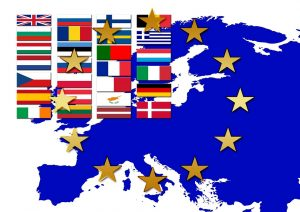 ricerca europa