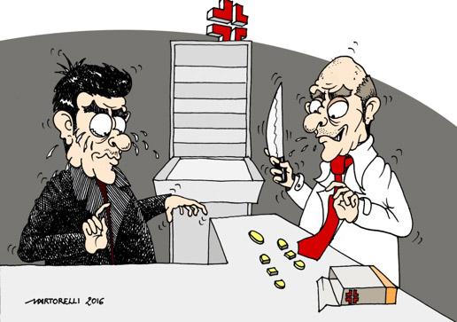 farmaci-carenti