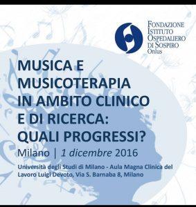 locandina-convegno-mt-1-dicembre-2016